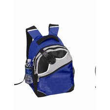 Sports Computer Backpack