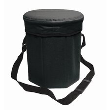 <strong>Goodhope Bags</strong> Padded Seat Cooler