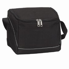 <strong>Goodhope Bags</strong> Recycled Pet Cooler