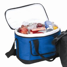 <strong>Goodhope Bags</strong> The Big Max Cooler