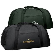 "30"" Sports Travel Duffel"
