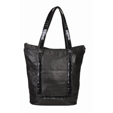 <strong>Preferred Nation</strong> Ladies Tote Bag