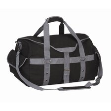 "Expresso 20"" Duffle"