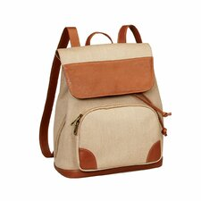 <strong>Goodhope Bags</strong> Bella Backpack