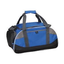 "<strong>Goodhope Bags</strong> 19"" Sports Duffel"