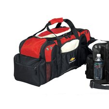 "26"" The Rush Sports Travel Duffel"