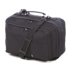 "Convertible 18"" 3-Way Carry-On Duffel"