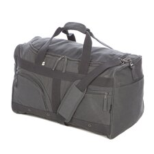 "<strong>Goodhope Bags</strong> Travelwell 20"" The Half Dome Travel Duffel"