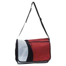 Messenger Bag (Set of 2)