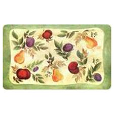 Cushion Comfort Napa Fruit Mat