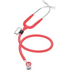 MDF® Deluxe Infant and Neonatal Stethoscope