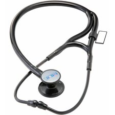 MDF® ER Premier™ Stethoscope