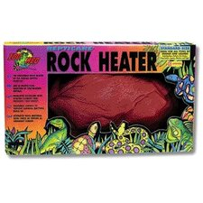 Repticare Rock Heater for Terrariums