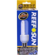 Reefsun Compact Flourescent Bulb for Aquariums