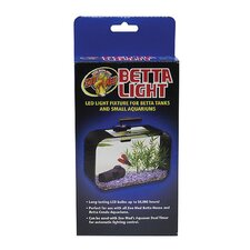 Betta Aquatic Light