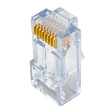 Connector (25 Pack)