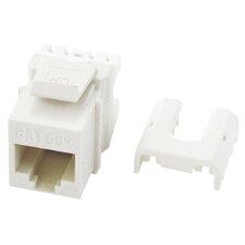 CAT5e Connectors (50 Pack)