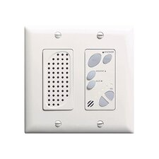<strong>Legrand</strong> Room Intercom