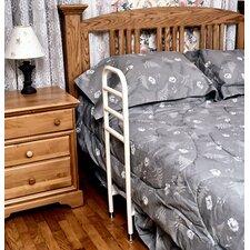 Bedside Valet