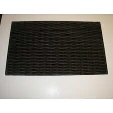 Bronze Wave Mat
