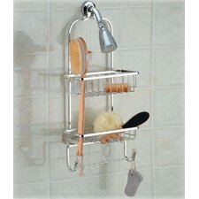 <strong>Taymor Industries Inc.</strong> Spa Shower Caddy Gift Set