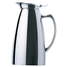 1.3 cup Stainless Steel Coffee Pot