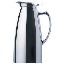 2.5 cup Stainless Steel Coffee Pot