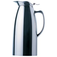 5 cup Stainless Steel Coffee Pot