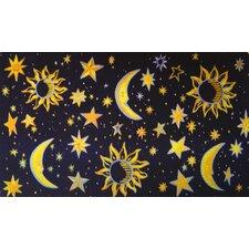 Celestial Doormat