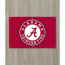 NCAA Fan Banner