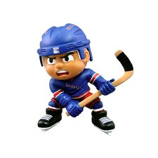 NHL Lil' Teammate Slapper Figurine