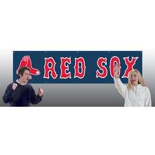 MLB Giant Banner