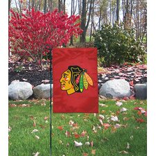 <strong>The Party Animal, Inc</strong> NHL Garden Flag