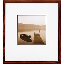 <strong>Phoenix Galleries</strong> Quietude Framed Photograph