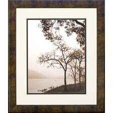 <strong>Phoenix Galleries</strong> Dawn Forever 1 Framed Print