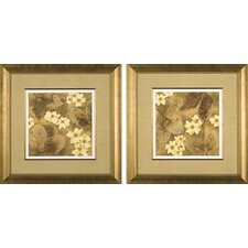 <strong>Phoenix Galleries</strong> Dogwood Giclee Framed Prints