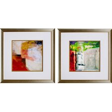<strong>Phoenix Galleries</strong> Subtlety Framed Prints