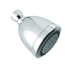 Perrin and Rowe Shower Head