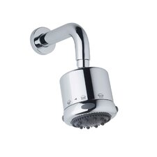 Bossini Shower Head
