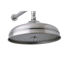<strong>Rohl</strong> Traditional Shower Head