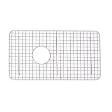 <strong>Rohl</strong> Wire Sink Grid for Rc3018 Kitchen Sink