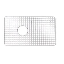 <strong>Rohl</strong> Wire Sink Grid for 6307 Kitchen Sink