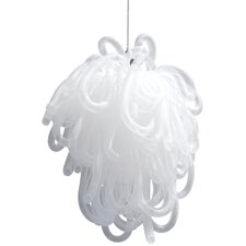 Kapow Lamp Shade