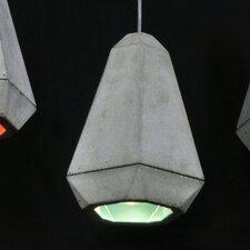 Portland Mini Pendant