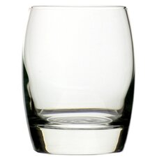 L'Esprit Du Vin Whisky Glass 36cl (Set of 4)
