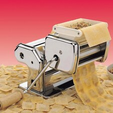 <strong>CucinaPro</strong> Ravioli Imperia Pasta Machine Attachment