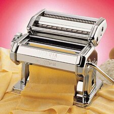 <strong>CucinaPro</strong> Imperia Home Pasta Machine