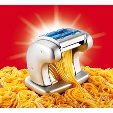 Imperia Series Electric Pasta Maker