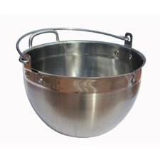 Culinary Tools Maslin Mixing Pot