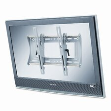 "Tilt Wall Mount for 30""-46"" Plasma / LCD"